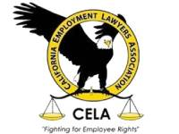 Cela Fighting for Employee Rights